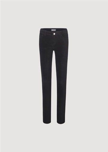 limousine chloe toddler skinny pant Bottom DL1961