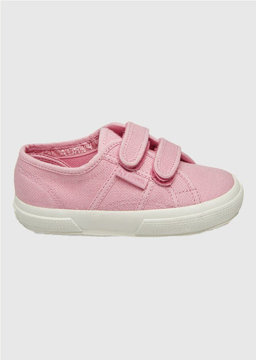 pink lavender sneaker Shoes Superga