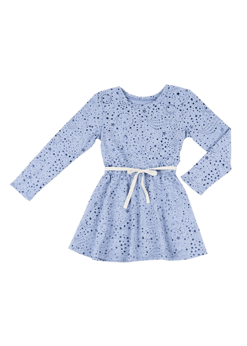 esme dress dress Egg New York