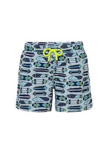 skateboard swim shorts Swim Sunuva