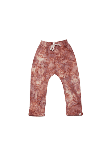 orchid julian trouser Bottom Little Moon Society