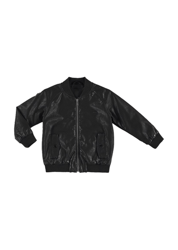 bomber jacket Outerwear Mayoral
