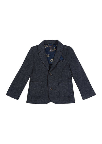 tailoring jacket Outerwear Mayoral