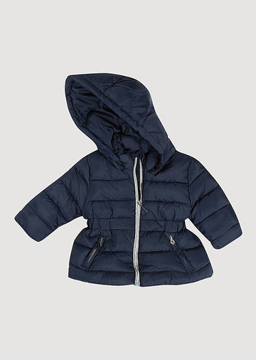 basic padded jacket Outerwear Mayoral