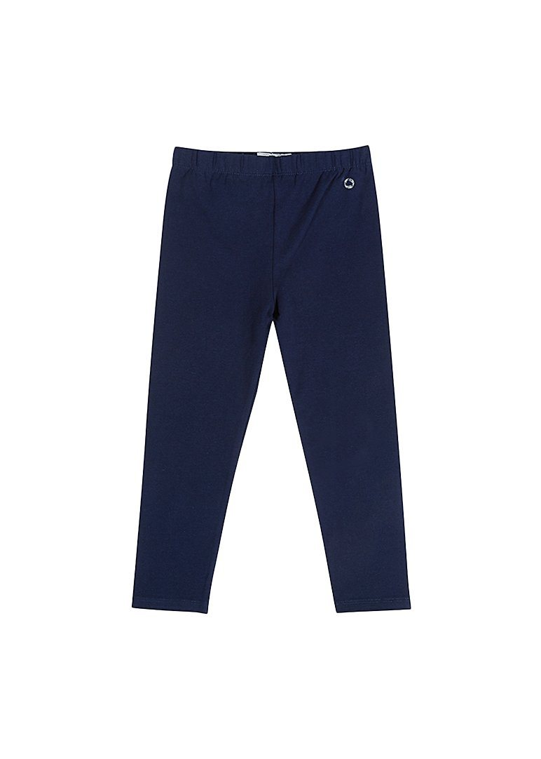 toddler navy leggings Bottom Mayoral