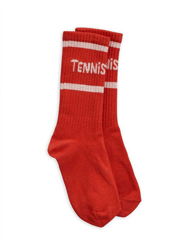 Tennis Socks Accessory Mini Rodini