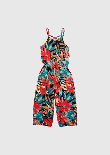 Palm Jumpsuit Jumpsuit Appaman