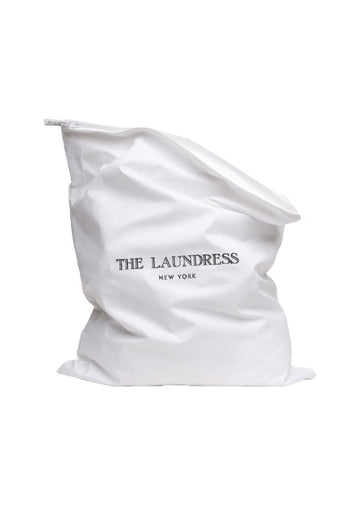 All Purpose Storage Bag Bath The Laundress