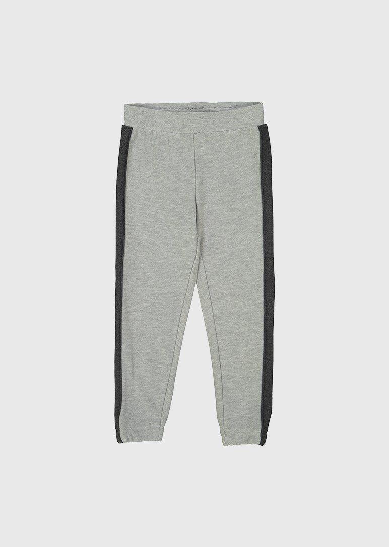 lounge track pant Bottom Chaser