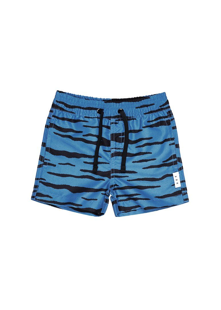 Wildcat Swim Short Swim Huxbaby