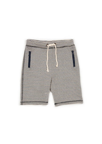 Davy Short Shorts Egg New York