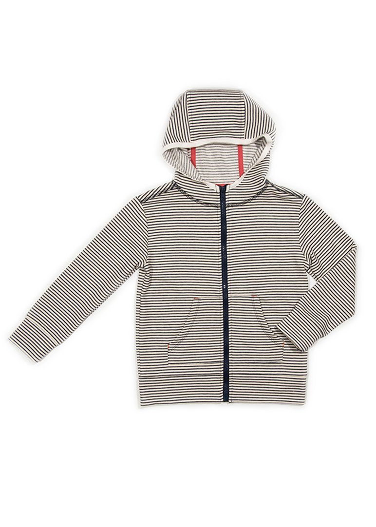 Finn Hoodie Sweater Egg New York