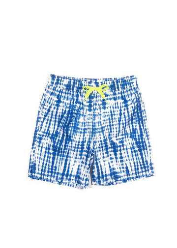 Tristan Swim Trunk Swim Egg New York