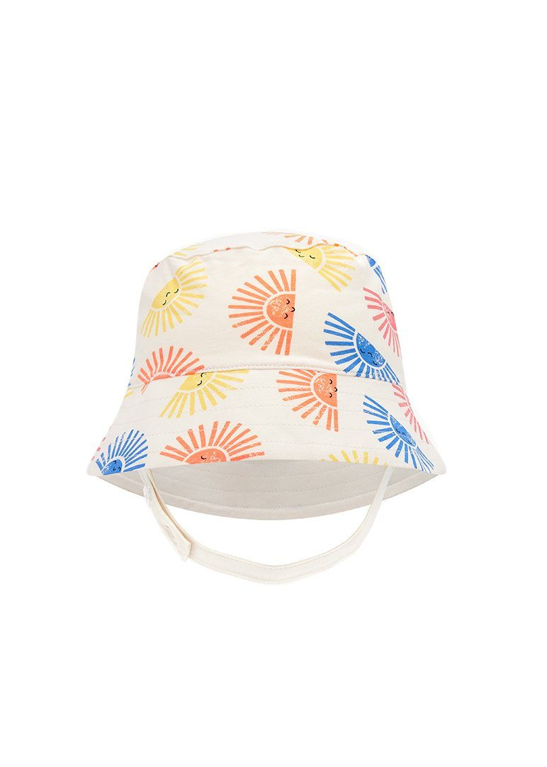 Paradise Sunhat - Sunshine Accessory Bonnie Mob