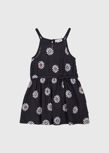 daisy dress Dress Splendid