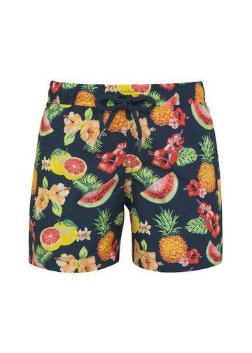 Aloha Fruit Swim Short Swim Sunuva