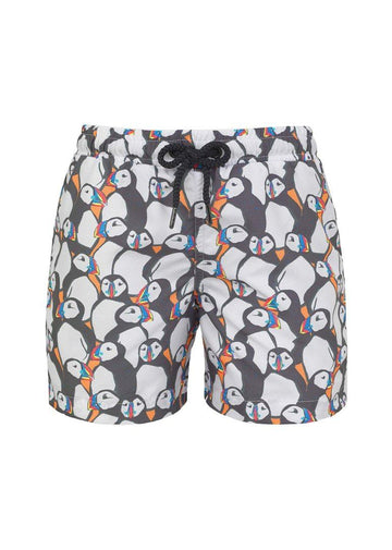 Puffin Swim Short Swim Sunuva