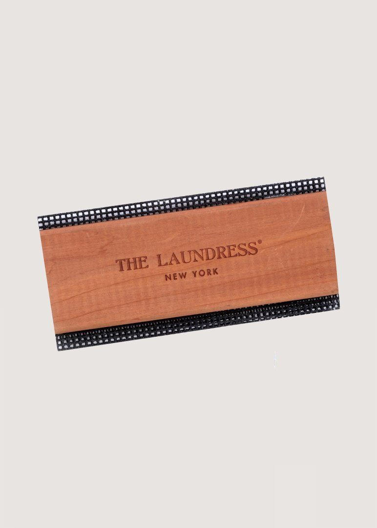 Sweater Comb Bath The Laundress