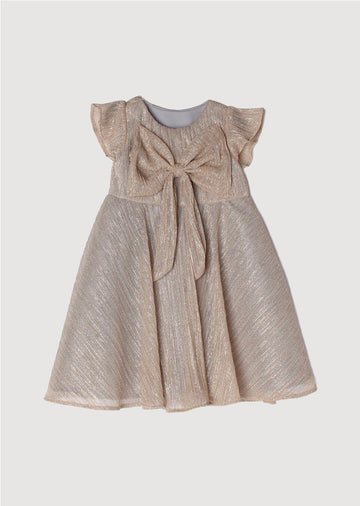 dazzling darling dress Dress Isobella and Chloe