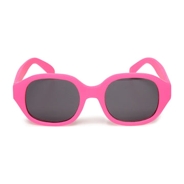 pink sunglasses Accessory Little Crowns NYC