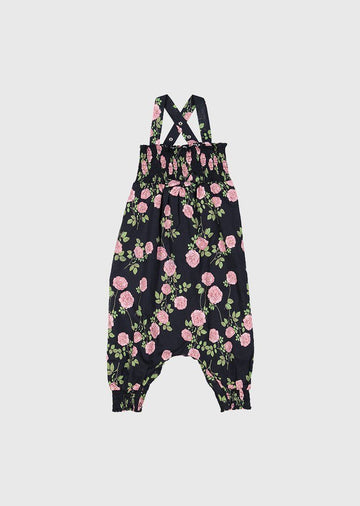 rosebud play romper romper For Love and Lemons