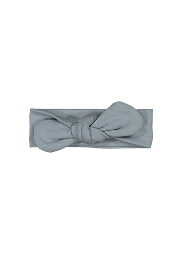The Cotton Headband - Ocean Layette Lovely Littles