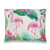 Flamingo Paradise – MEDIUM Bed