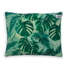 Tropical Leaves – EXTRA LARGE Bed