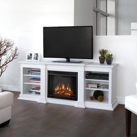 fireplace room unlimited continental linear living electric portfolio item fireplaces cheap