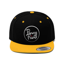 Penny Prints Hat