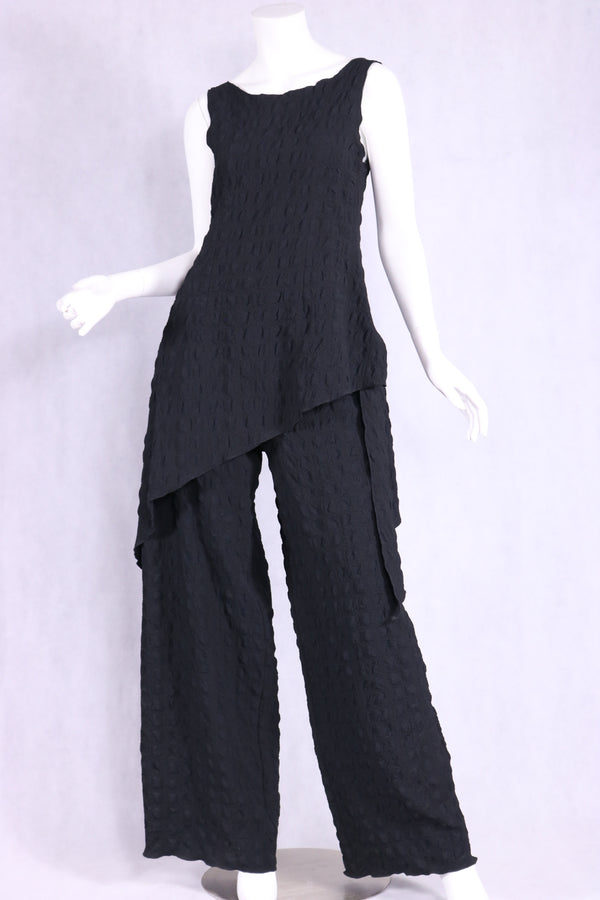 Seaforth Wide Leg Pant