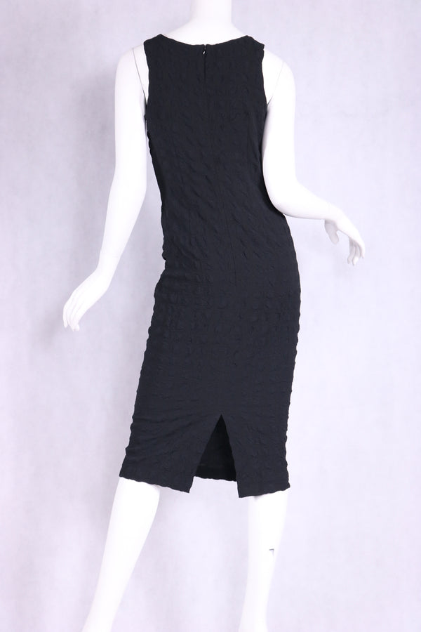 Croft Hill Tank Dress