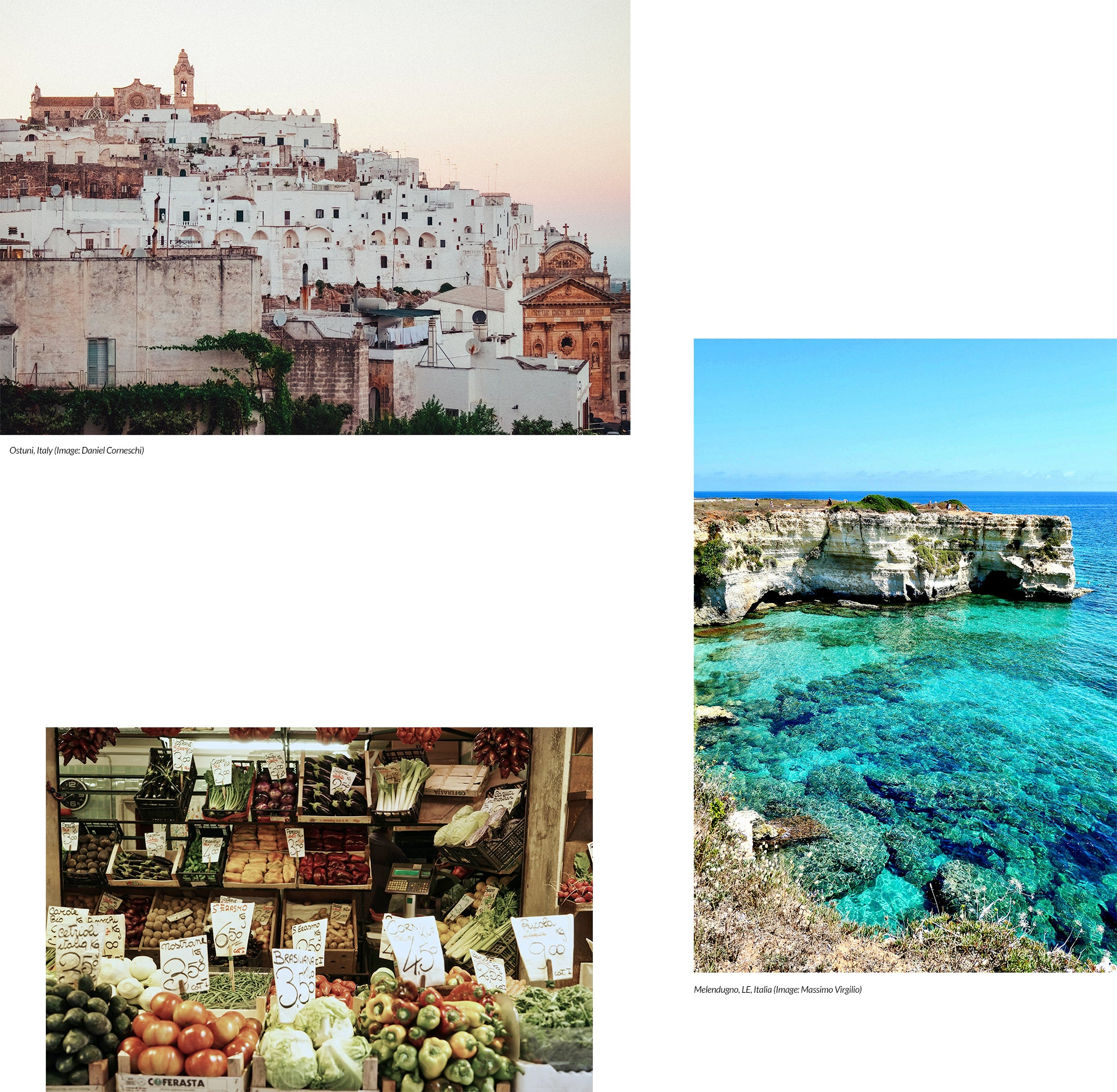 Journal Entry_Puglia_Italy_Copy Image