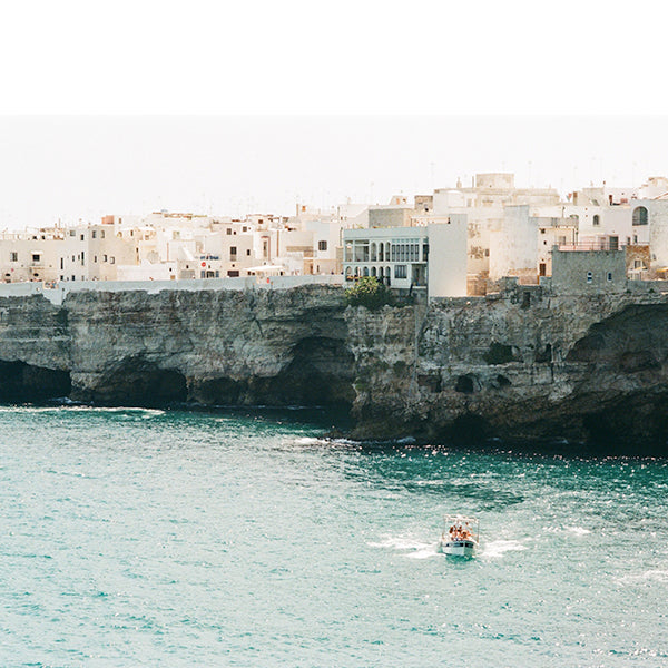 Travel Diary Puglia Italy_Excerpt Image_600x600_Journal