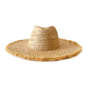 Hali-Natural-Front-Panama-Sun-Hat-Back