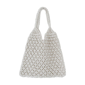 Meri Tote Bag_Beach_Essential_Markets_Slay Vacay_Bag