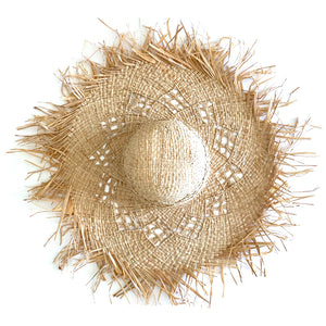 Moana-Natural-Top-Straw-Sun-Hat-Back