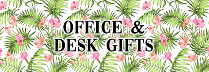 Office & Desk Gifts