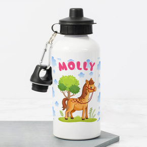 Pony Bottle