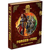 Mage Wars Forged in Fire