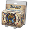 Descent Lieutenant Pack Skarn