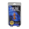 Star Trek Attack Wing Nistrim Raider {C}