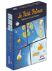 Little Prince Make Me a Planet (French)