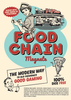 Food Chain Magnate (Damaged Box)
