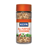Keya All Purpose Seasoning, 60g