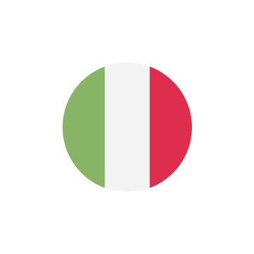 Olibrix: Buys children's books in Italian. International online bookstore