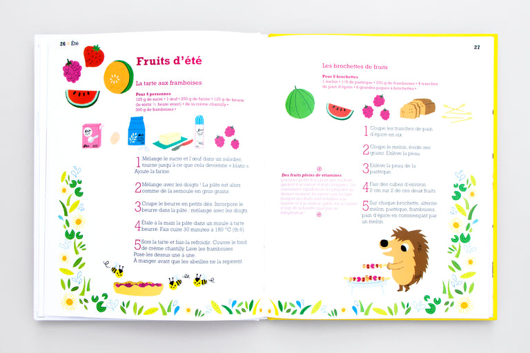 Olibrix online children's bookstore. Buy children's books in German, Spanish, French, Italian, Russian and more