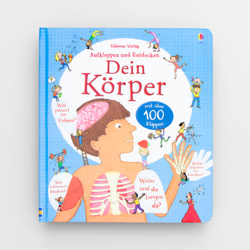 Best Books for boys. Best Books for Girls. Best gifts for children and kids. Buy children's books in German, Spanish, French, Italian, Russian and more. Lift-the-flap book.