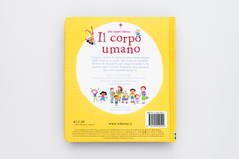 Buy children's books in German, Spanish, French, Italian, Russian and more Buys children's books in Italian.  Best gifts for children and kids. Best Books for boys. Best Books for Girls.