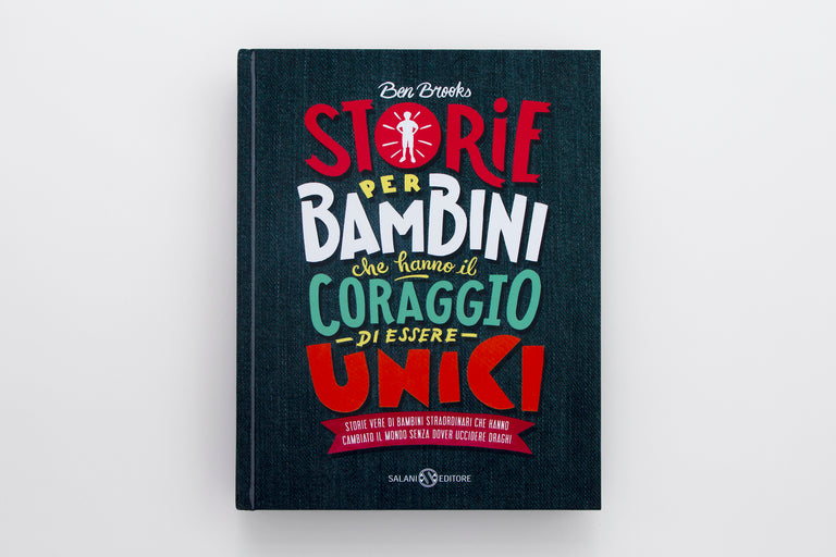 Storie per bambini che hanno il coraggio di essere unici. Stories for Boys Who Dare to Be Different.  Olibrix online children's bookstore.  Buy children's books in German, Spanish, French, Italian, Russian and more Buys children's books in Italian.